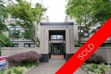 Point Grey Apartment/Condo for sale: 1 bedroom 764 sq.ft. (Listed 2020-06-26)